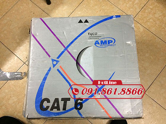day-mang-tyco-amp-cat6