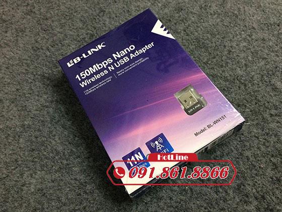 usb-thu-wifi-lb-link-wn151